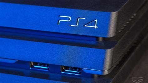 play ps games   pc  verge