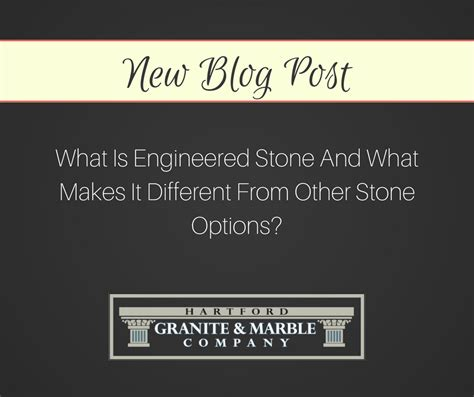 what is engineered and what makes it different from