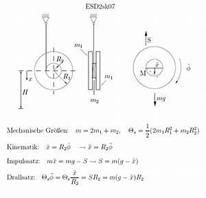 Massenträgheitsmoment Berechnen : berechnung massentr gheitsmoment metallteile verbinden ~ Themetempest.com Abrechnung