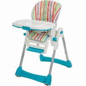 Sitzhöhe Stuhl Kinder : hochstuhl bob kinderhochstuhl babyhochstuhl kindersitz ~ Lizthompson.info Haus und Dekorationen