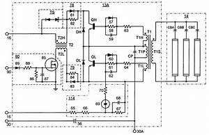Patent Us7061188