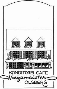 Torten Preise Berechnen : konditorei caf hagemeister sauerland ~ Themetempest.com Abrechnung