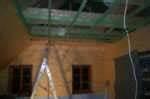 Dachdecken Selber Machen : gipskartonplatten decke unterkonstruktion decke abh ngen dann wollen wir mal trockenbaudecken ~ Eleganceandgraceweddings.com Haus und Dekorationen