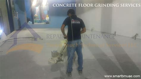 epoxy flooring uae epoxy floor coating painting services in dubai uae concrete garage flooring