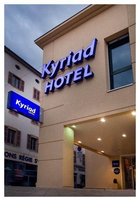 cuisiniste villefranche sur saone hotel kyriad villefranche sur saone hotels kyriad