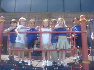 Jewish Community Day School - Metairie, Louisiana - LA ...