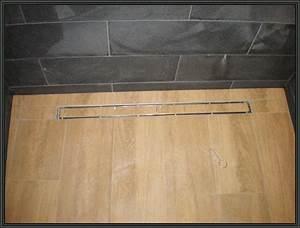 Abfluss Für Dusche : dusche abfluss rinne zuhause dekoration ideen ~ Michelbontemps.com Haus und Dekorationen