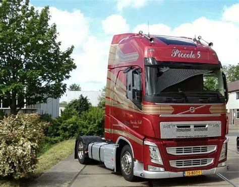 volvo trucks facebook 94 best images about volvo fh 4 on pinterest discover