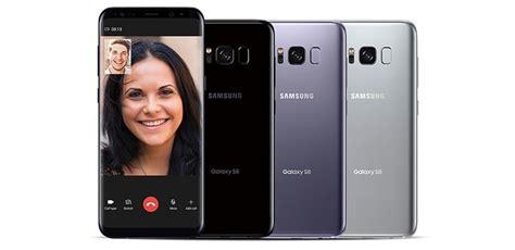 si鑒e samsung samsung galaxy s8 vodafone si aggiorna con le patch di sicurezza di giugno display rotto