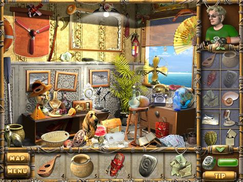 Search Results For Christmas Hidden Objects Pictures Free