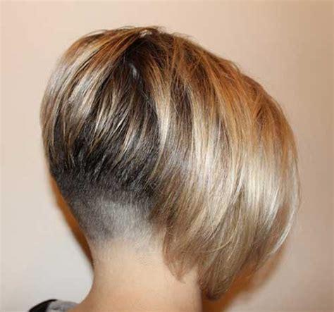 short inverted bob haircuts bob hairstyles