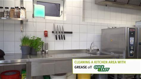 grease  tiles  kitchen tile design ideas