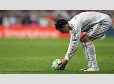 Piłkarz Cristiano Ronaldo Tapety na pulpit