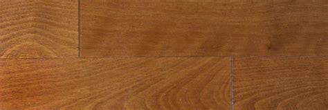 Kempas Hardwood Flooring Canada by Beech