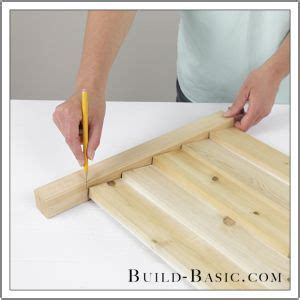 ignorant woodworking plans workshop craftsupplies