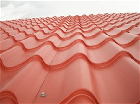 tile materials san antonio lakeway tx shingle metal tile roofs contractor 512 318 2646