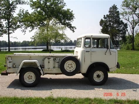 jeep cabover for sale cab overs trucks for sale autos post