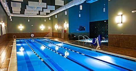 niles il gym amenities xsport fitness