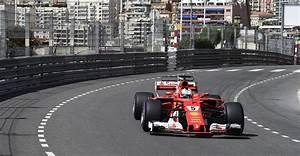 Grand Prix F1 Direct : comment regarder le grand prix f1 de monaco en direct ~ Medecine-chirurgie-esthetiques.com Avis de Voitures