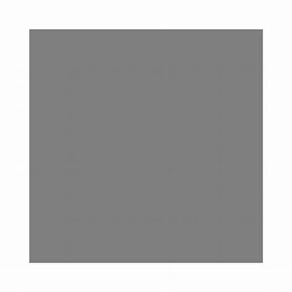 Grey Square Svg Pixels Gray Wikimedia Commons