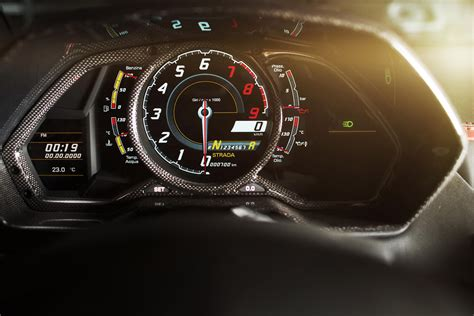 lamborghini aventador speedometer black lamborghini lamborghini aventador