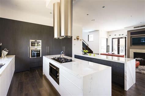 modern kitchen island bench stunning modern kitchen pictures and design ideas smith