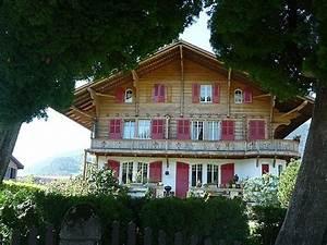 Le Chalet Berlin : 7 best swiss chalet images on pinterest chalet style cottage style and lodge style ~ Frokenaadalensverden.com Haus und Dekorationen