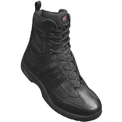 lightweight motorcycle boots mens shoes lightweight and cool review of honda hermosa lace