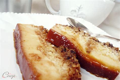 recette dessert simple et original recette dessert facile original