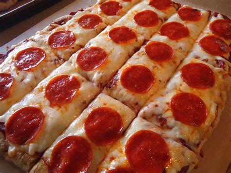 LEGO Party Pizza