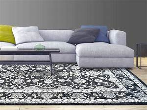 area rugs: marvellous home decorators collection rugs ...