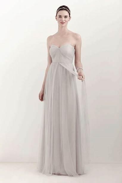 Bridal Bridesmaids Bhldn Flower Dresses Party Maid