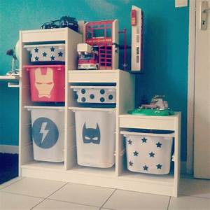 Ikea Trofast Hack : 546 best ikea hacker images on pinterest nursery ideas play kitchens and play rooms ~ Watch28wear.com Haus und Dekorationen