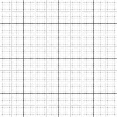 grid graph paper  size gsm metric mm mm mm squares premium paper ebay
