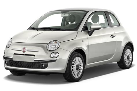 Fiat 500 Sport Specs by 2012 Fiat 500 Sport Specs And Features Msn Autos