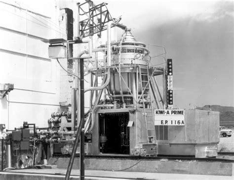 Принцип работы и устройство ядерного реактора . Хайтек агрегатор