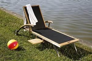 Bain De Soleil Teck : bain de soleil inox polyrotin teck roulettes port offert meuble exterieur haut de gamme ~ Teatrodelosmanantiales.com Idées de Décoration