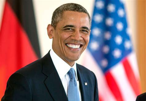 donald trump   barack  michelle obama