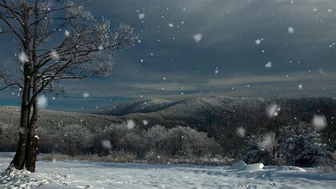 3d Winter Wallpaper by 3d Winter Wallpaper Wallpapersafari