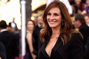 Julia Roberts Net Worth 2017:How Rich Is Julia in 2017 ...