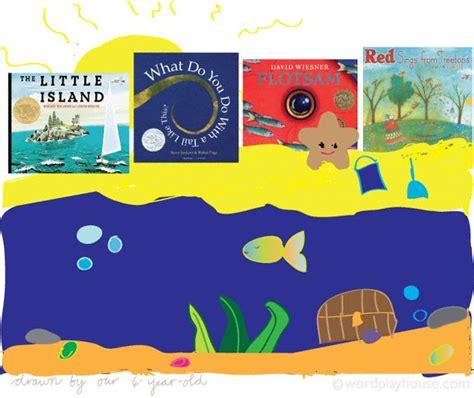 caldecott award winning children s books and accompanying 379 | f14744f690b2f919091be6eac3f9e14d