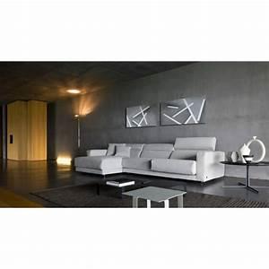 Wandbilder Xxl Mehrteilig : acrylbilder xxl format mehrteilig silber acryl wandbilder slavova art ~ Markanthonyermac.com Haus und Dekorationen