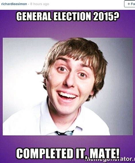 Election Memes - election memes 2015 image memes at relatably com