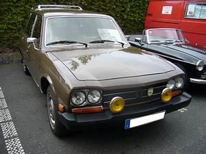 Peugeot 504 Break : peugeot 504 break diesel in us ausf hrung 1975 1979 oldtimersaisoner ffnung am ~ Medecine-chirurgie-esthetiques.com Avis de Voitures