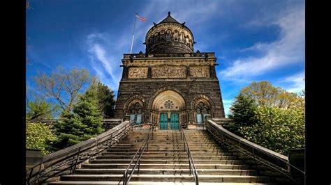 best tourist site ohio tourist attractions gallery