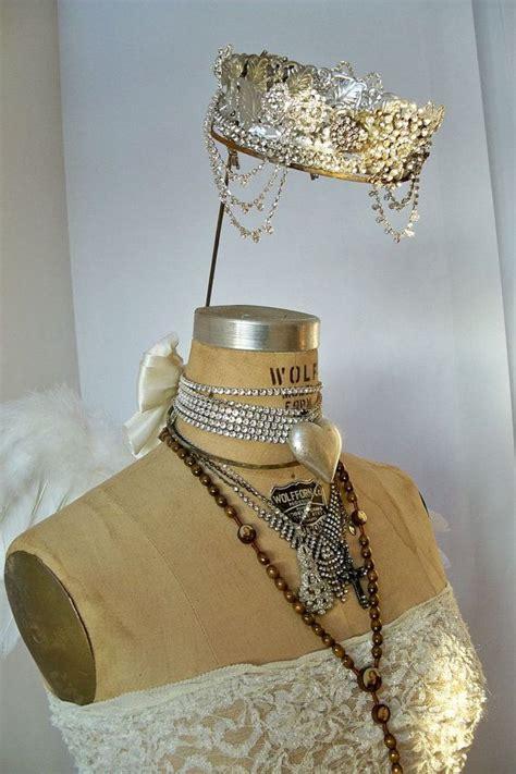decorative mannequin images  pinterest dress