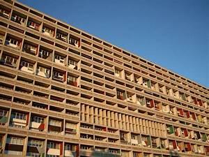 Le Corbusier Berlin : unit d habitation wikipedia ~ Heinz-duthel.com Haus und Dekorationen