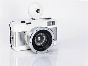 Appareil Photo Vintage : votre appareil photo vintage avec vente ~ Farleysfitness.com Idées de Décoration