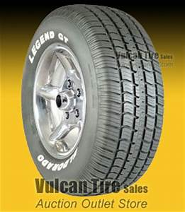 eldorado legend gt tires 225 70r14 98t new set of 4 225 With 225 70r14 white letter