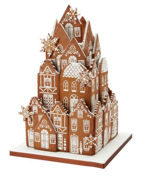 fancy gingerbread house templates 63 best gingerbread houses images on gingerbread house ideas